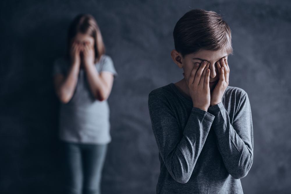 child custody help