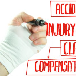 Personal Injury Lawyers Are Your Weapons Against Insurance Companies