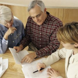 Why Your Trust and Estate Planning Attorney is Vital