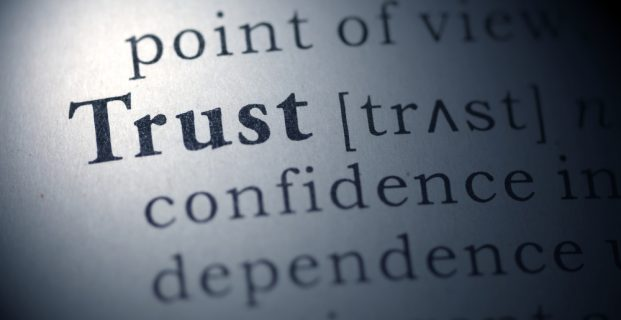 Setting Up A Trust for Your Children