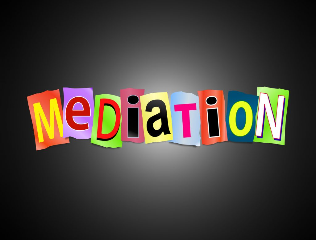 divorce-mediation-colorful