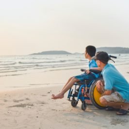 Special Needs Trust: What You Need to Know
