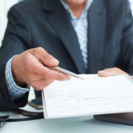 Changes to a Divorce Settlement? Hire a Divorce Modification Attorney