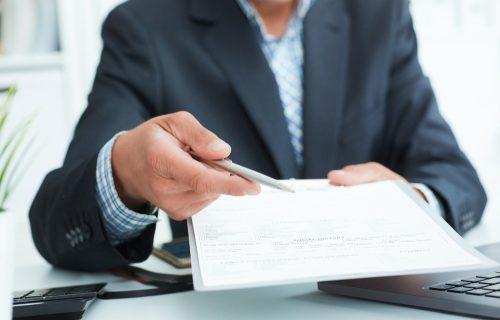 Changes to a Divorce Settlement? Hire a Divorce Modification Attorney