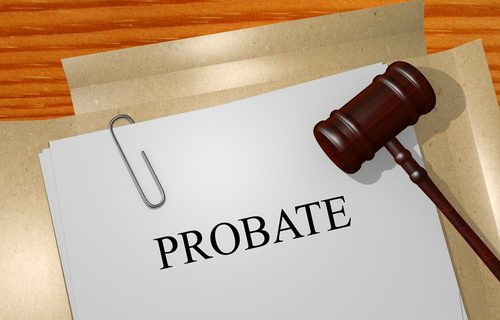 What Happens When You Probate a Will?