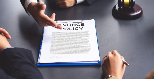 Expect these Questions from a Divorce Attorney